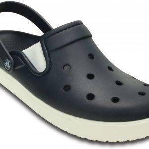 Crocs Sandaalit Laivastonsininen CitiLane