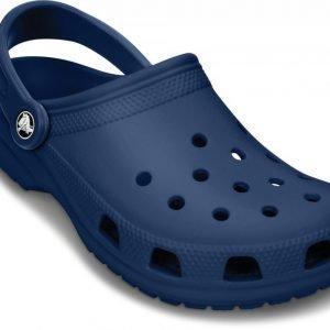 Crocs Sandaalit Laivastonsininen Classic
