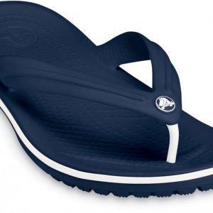 Crocs Sandaalit Laivastonsininen Crocband