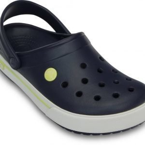 Crocs Sandaalit Laivastonsininen Crocband II.5