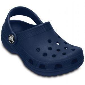 Crocs Sandaalit Lapset Laivastonsininen Classic