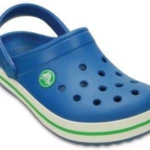 Crocs Sandaalit Lapset Sininen Crocband
