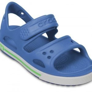 Crocs Sandaalit Lapset Sininen Crocband II