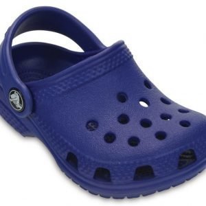 Crocs Sandaalit Lapset Sininen Littles