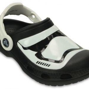 Crocs Sandaalit Multi Creative Stormtrooper