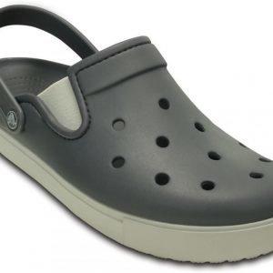 Crocs Sandaalit Musta CitiLane