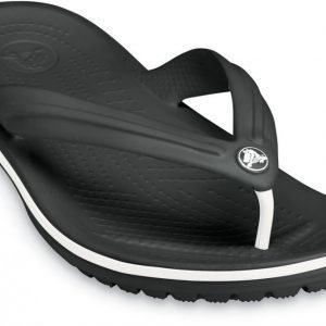 Crocs Sandaalit Musta Crocband