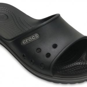 Crocs Sandaalit Musta Crocband II