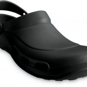 Crocs Sandaalit Musta Specialist Vent