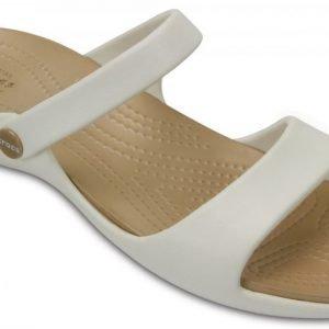 Crocs Sandaalit Naisille Pinkki Cleo V s
