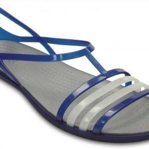 Crocs Sandaalit Naisille Sininen Isabella