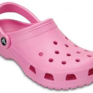 Crocs Sandaalit Pinkki Classic
