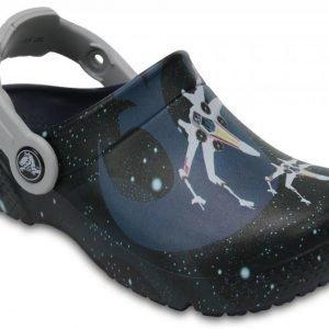 Crocs Sandaalit Pojille Laivastonsininen Fun Lab Star Wars s