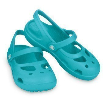 Crocs Shayna Girls
