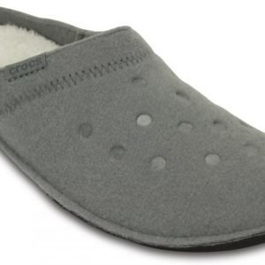 Crocs Slipper Harmaa Classic Slipper