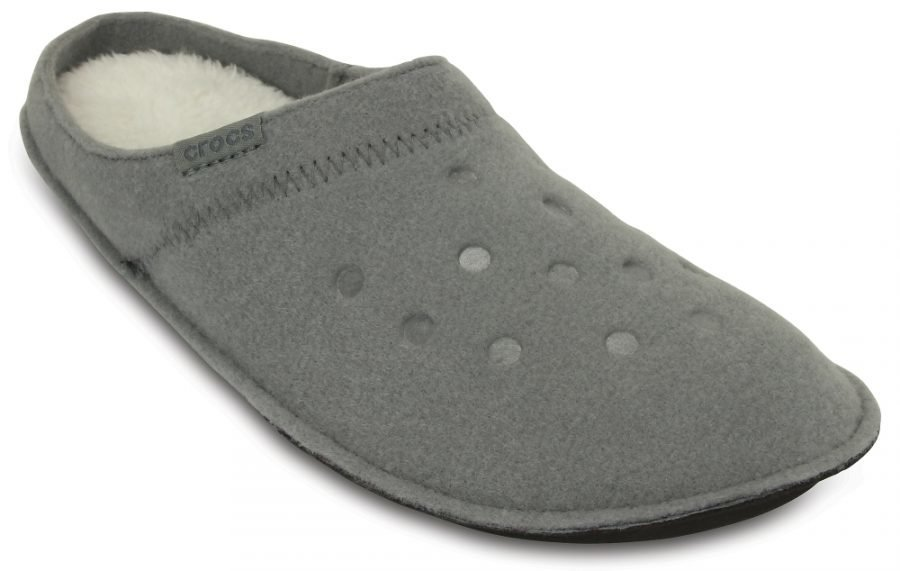 Crocs Slipper Harmaa Classic Slipper