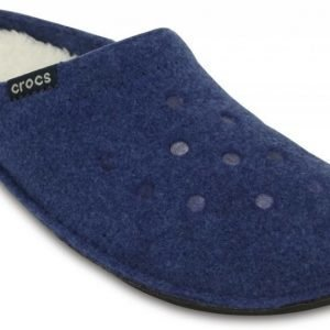 Crocs Slipper Sininen Classic Slipper