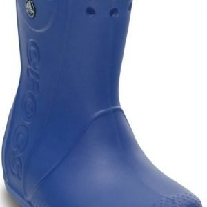 Crocs Varrelliset Lapset Sininen Handle It Rain