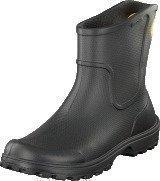 Crocs Wellie Rain Boot
