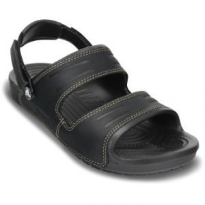 Crocs Yokon Two-strap Sandal