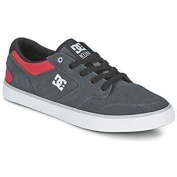 DC Shoes ARGOSY VULC matalavartiset tennarit