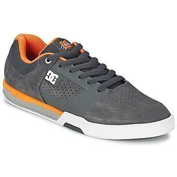 DC Shoes COLE LITE 2 M SHOE XSNS skate-kengät
