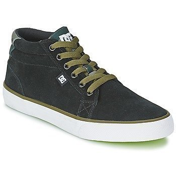 DC Shoes COUNCIL MID SD korkeavartiset tennarit