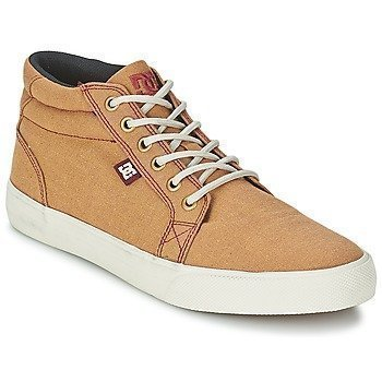 DC Shoes COUNCIL MID TX korkeavartiset tennarit