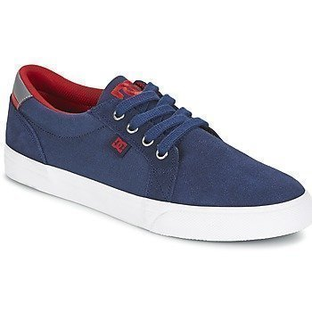 DC Shoes COUNCIL SD matalavartiset tennarit