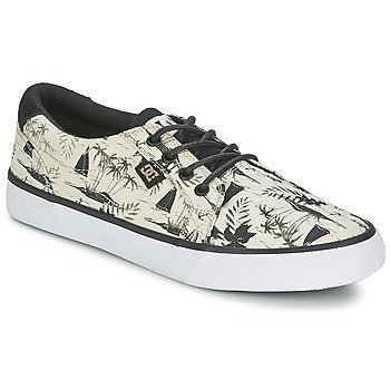 DC Shoes COUNCIL SP M matalavartiset tennarit