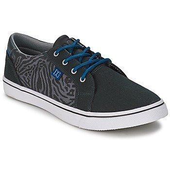 DC Shoes COUNCIL TX SE matalavartiset tennarit