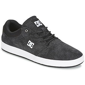 DC Shoes CRISIS TX matalavartiset tennarit