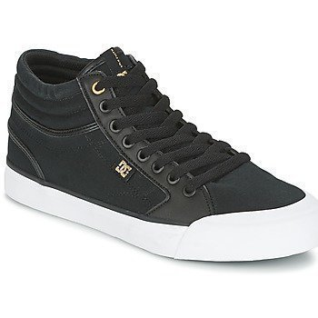 DC Shoes EVAN SMITH HI M SHOE BG3 korkeavartiset tennarit