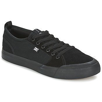 DC Shoes EVAN SMITH M SHOE KKG matalavartiset tennarit