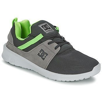 DC Shoes HEATHROW M matalavartiset tennarit
