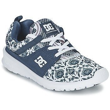 DC Shoes HEATHROW SE matalavartiset tennarit