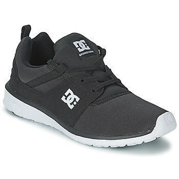 DC Shoes HEATHROW matalavartiset tennarit