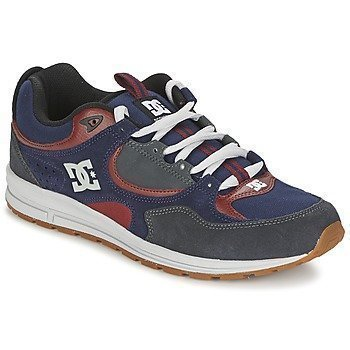 DC Shoes KALIS LITE skate-kengät