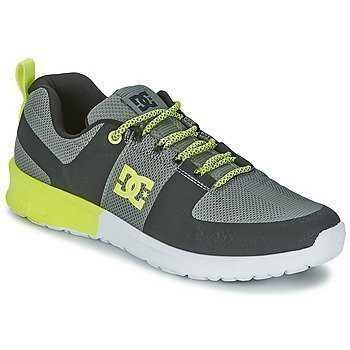 DC Shoes LYNX LITE R matalavartiset tennarit