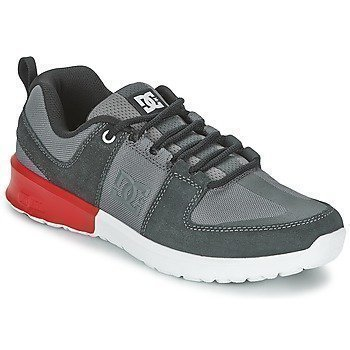 DC Shoes LYNX LITE matalavartiset tennarit