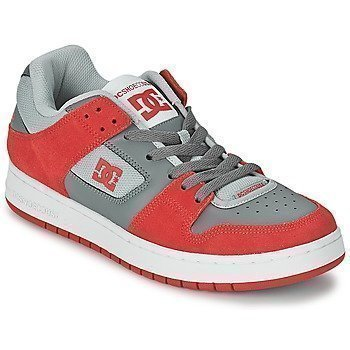 DC Shoes MANTECA skate-kengät