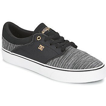 DC Shoes MIKEY TAYLOR VU M SHOE XKSW matalavartiset tennarit