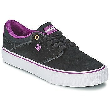 DC Shoes MIKEY TAYLOR VU matalavartiset tennarit