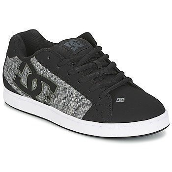 DC Shoes NET SE skate-kengät