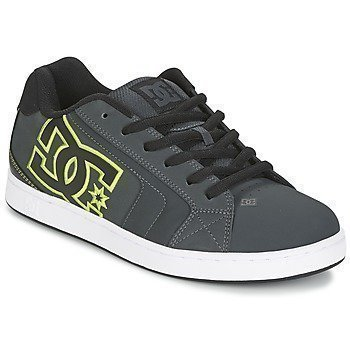 DC Shoes NET skate-kengät