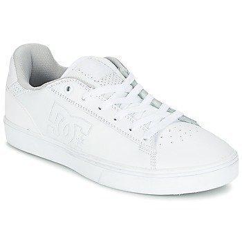 DC Shoes NOTCH M SHOE 103 matalavartiset tennarit