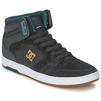 DC Shoes NYJAH HIGH SE korkeavartiset tennarit
