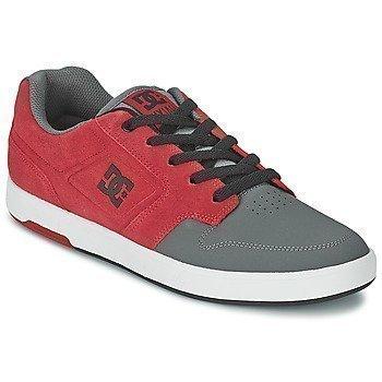 DC Shoes NYJAH SE matalavartiset tennarit