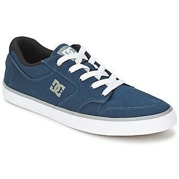 DC Shoes NYJAH VULC TX MEN matalavartiset tennarit