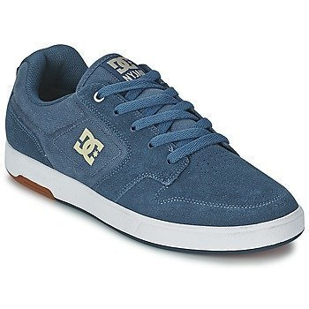 DC Shoes NYJAH matalavartiset tennarit